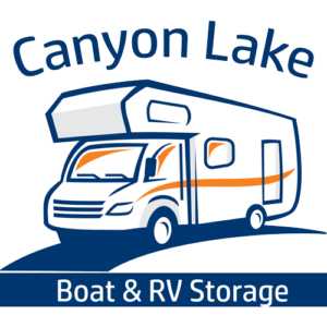 Canyon Lake Boat and RV Storage, in Canyon Lake, Texas