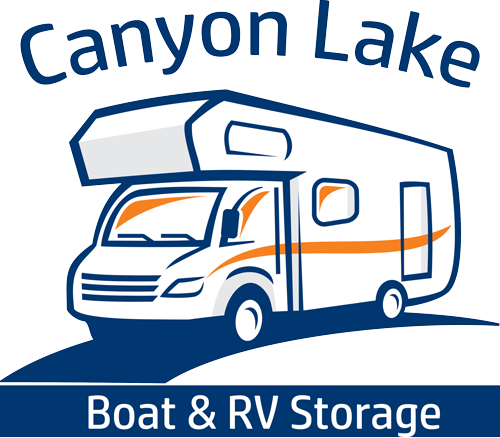 Canyon Lake Boat  RV Storage